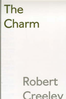 The Charm (Paperback)