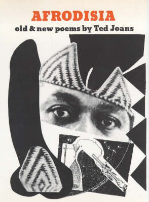 Afrodisia: Old and New Poems (Paperback)