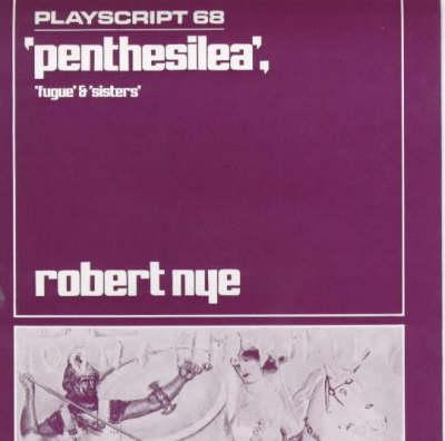Penthesilea (Paperback)