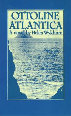 Ottoline Atlantica (Paperback)