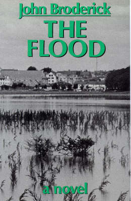 The Flood (Hardback)