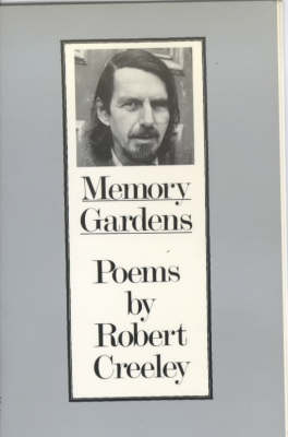 Memory Gardens (Paperback)