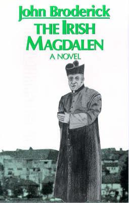 The Irish Magdalen (Hardback)