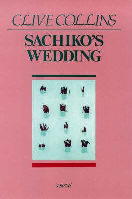 Sachiko's Wedding (Hardback)