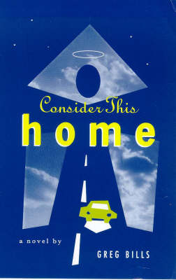Consider This Home (Paperback)