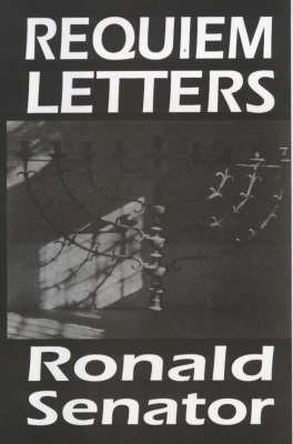 Requiem Letters (Hardback)