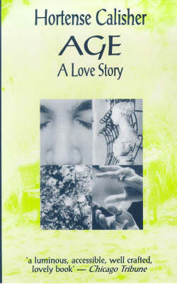 Age: A Love Story (Paperback)