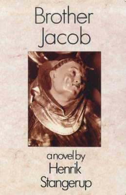 Brother Jacob (Paperback)