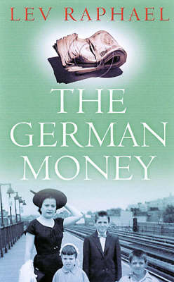 The German Money (Paperback)