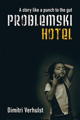 Problemski Hotel (Paperback)