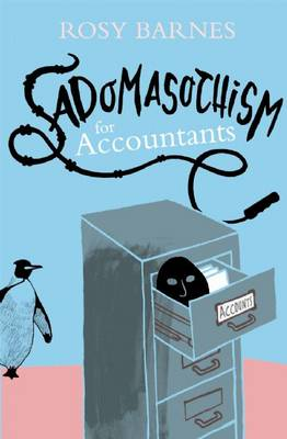 Sadomasochism for Accountants (Paperback)