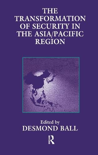 the transformation of collective security Thesis (summary of presentation) the transformation of nato  international society system of states of collective security and defense.