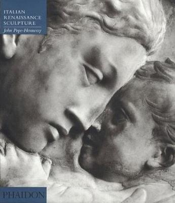 Introduction to Italian Sculpture, Volume II: Italian Renaissance Sculpture (Hardback)