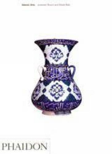 Islamic Arts - Art & Ideas (Paperback)