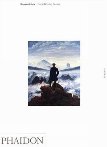 Romanticism - Art & Ideas (Paperback)
