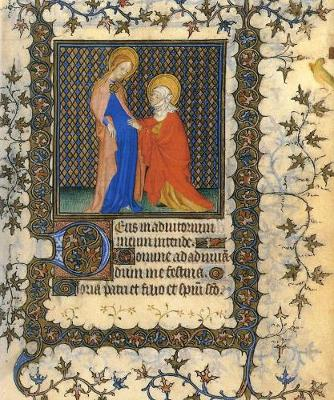 Books of Hours - Miniature Editions (Paperback)