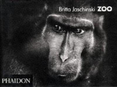 Zoo (Hardback)