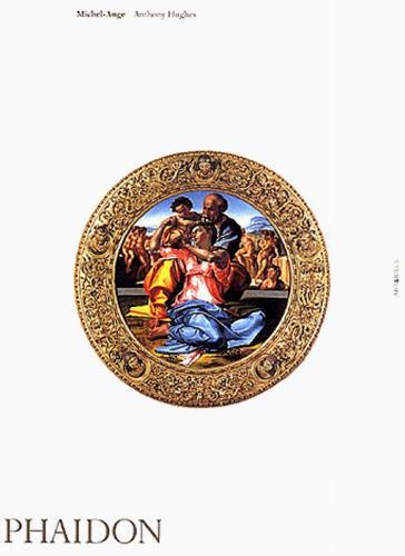 Michelangelo - Art & Ideas (Paperback)