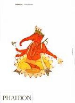 Indian Art - Art & Ideas (Paperback)