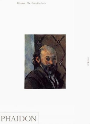 Cezanne - Art & Ideas (Paperback)