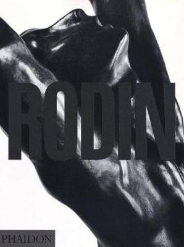 Rodin: Sculptures (Paperback)