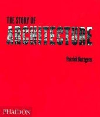 The Story of Architecture (Hardback)
