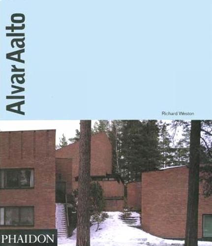 Alvar Aalto (Paperback)