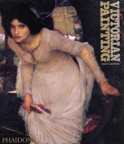 Victorian Painting (Hardback)