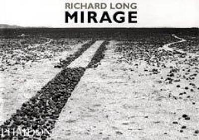 Mirage (Hardback)