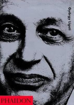 Gyoergy Ligeti (Paperback)