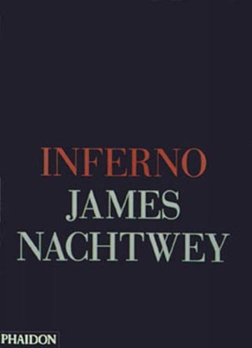 Inferno (Hardback)