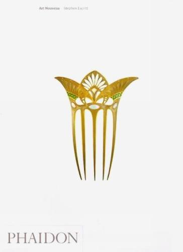 Art Nouveau - Art & Ideas (Paperback)