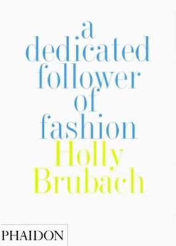 A Dedicated Follower of Fashion (Hardback)