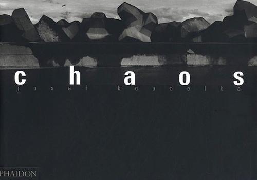 Chaos (Hardback)