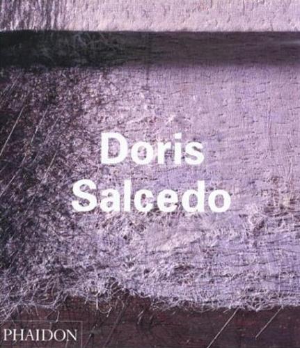 Doris Salcedo (Paperback)