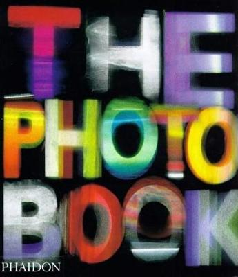 The Photography Book (Paperback)