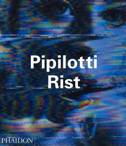 Pipilotti Rist (Paperback)