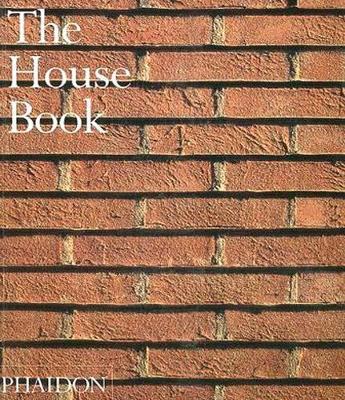 The House Book (Hardback)