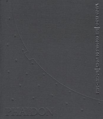 Tadao Ando, The Colours of Light (Hardback)