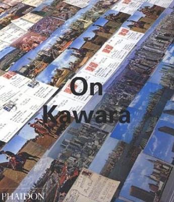 On Kawara (Paperback)