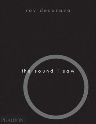 The Sound I Saw (Hardback)
