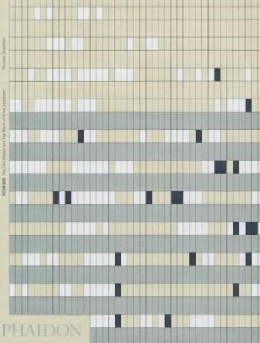 Room 606: The SAS House and the Work of Arne Jacobsen (Hardback)