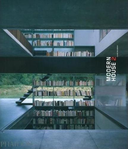 Modern House 2 (Paperback)