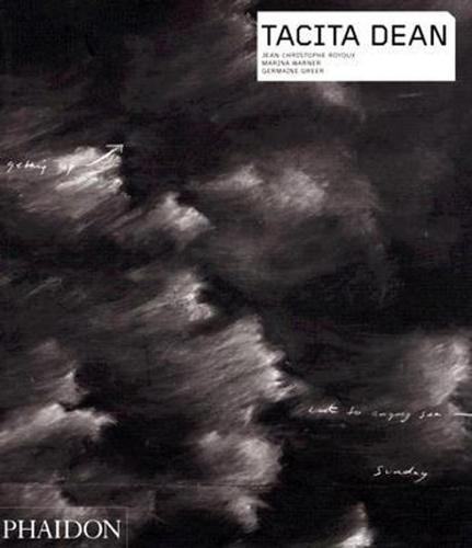 Tacita Dean (Paperback)