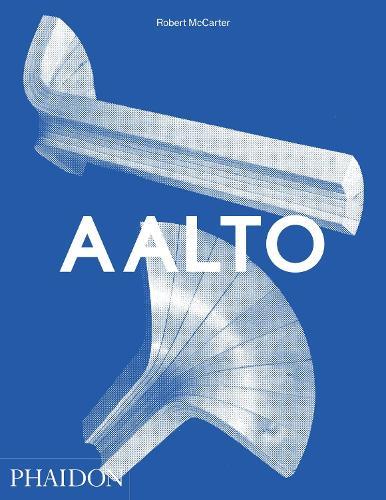 Aalto (Hardback)