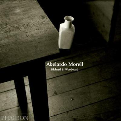 Abelardo Morell (Hardback)