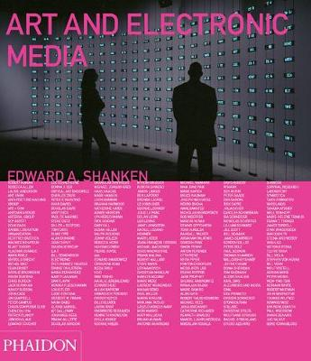 Art and Electronic Media - Themes and movements (Hardback)