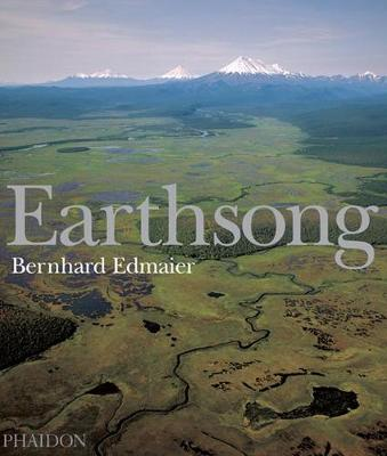 Earthsong (Paperback)