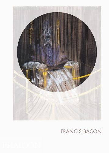 Francis Bacon By Martin Hammer Waterstones