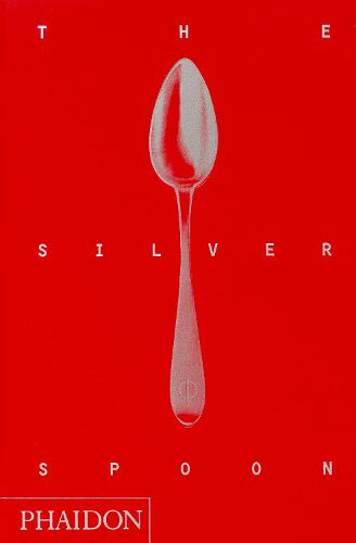 The Silver Spoon New Edition (Hardback)